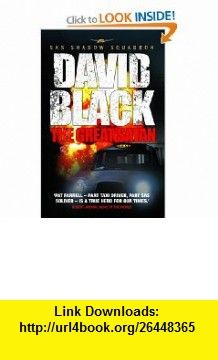 Great Satan (Shadow Squadron 1) (9781906015695) David Black , ISBN-10: 1906015694  , ISBN-13: 978-1906015695 ,  , tutorials , pdf , ebook , torrent , downloads , rapidshare , filesonic , hotfile , megaupload , fileserve