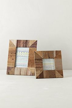 banana leaf frame anthropologie pintowin