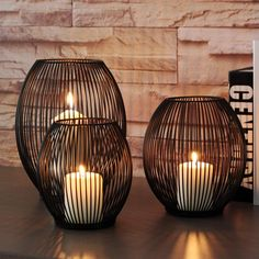 1000 ideas about salon fer forg on pinterest terence - Salon jardin fer forge pas cher ...