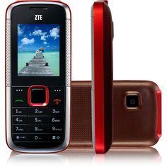 ZTE R221 $529.00 www.dait.mx