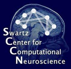 Centrum Komputerowego Swartz Neuroscience