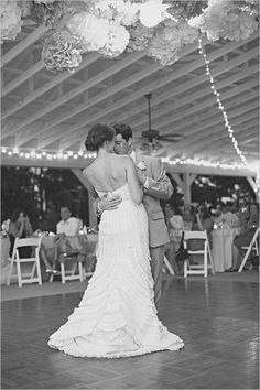 Charlottesville Wedding at Ash Lawn-Highland by Jon Schaaf Photography Chic Wedding, Dream Wedding, Wedding Day, Wedding Dancing, Whimsical Wedding, Wedding Stuff, Johann Wolfgang Von Goethe, Mrs Hudson, Wedding Photo Inspiration
