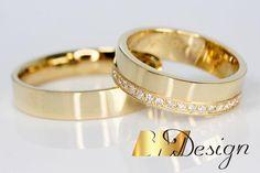 Engagement Rings Couple, Couple Rings, Wedding Jewelry, Wedding Rings, Bling, Weeding, Inspiration, Boho, Cards