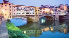 Florence, Italy Travel Guide - Must-See Attractions