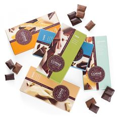 Buy Corné Port-Royal Chocolate Tablet Collection for delivery in Belgium. GiftsForEurope is the leading gift provider in Europe since Admin Professionals Day, Back To School Gifts For Teachers, Gin Tonic, Port Royal, Belgian Chocolate, Teacher Gifts, France, Collection, Chocolates