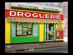 Galerie - La France de Raymond Depardon à la BNF Du 30 septembre 2010 au 9 janvier 2011