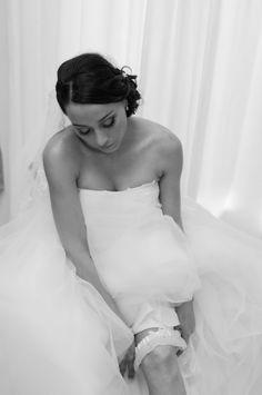 Wedding Photography Couples Photo Session - Bridal Room - PhotographyMauritius