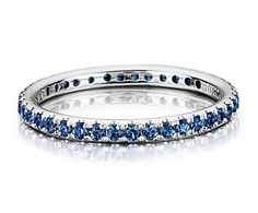 With a light blue and dark blue stacked I could have a lovely Alpha Xi set that wouldn't be too obvious