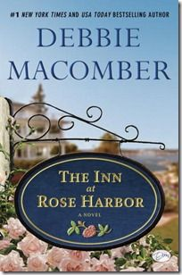 The Inn at Rose Habor by Debbie Macomber