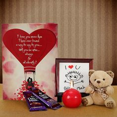 Send #Chocolates Online Mumbai through Ferns N Petals. http://bit.ly/1zszxK7