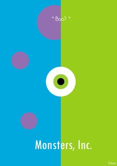 monsters__inc__minimalist_poster__by_tchav-d60vcss.jpg (1600×2263)