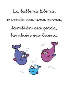 imagenes La canción la ballena Elena CON TODOS LOS ESTRIBILLOS_03