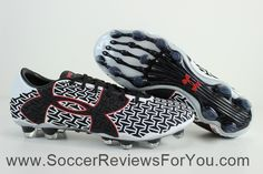 Under Armour Clutchfit Force 2.0 Just Arrived Soccer Reviews For You 3845fc68b65