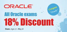 Oracle 1Z0-526 exams Practice Questions and Answers and Practice Testing Software http://www.selfexamengine.com/oracle-1Z0-526.htm