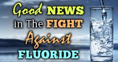Dallas is on the verge of ending water fluoridation in 2015 -- if they decide to do so, they will become the largest city to stop fluoridating their water. http://articles.mercola.com/sites/articles/archive/2014/07/01/water-supply-fluoridation.aspx