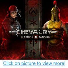 deadliest warrior apk download