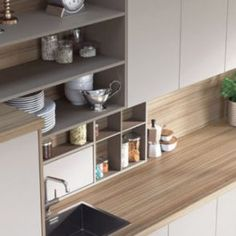 77 best replacement kitchen worktops images replacement kitchen rh pinterest com