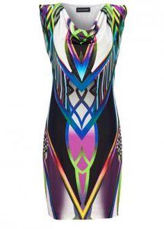 #anaalcazar Dress Noly