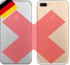 Apple vs. Qualcomm: Google, Amazon & Co. unterstützen Apple - https://apfeleimer.de/2017/07/apple-vs-qualcomm-google-amazon-co-unterstuetzen-apple - Dass Apple aktuell von Qualcomm verklagt wird und sich diese Patentklagen mittlerweile auch auf Deutschland ausdehnen, haben wir Euch bereits ausführlich berichtet. Nun erhält Apple wohl Rückendeckung anderer Globalplayer aus dem Silicon Valley Qualcomm-Monopol würde sich auf Smartphone-Preise...