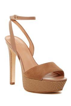 e3fce5101c1 18 Best Shoes images