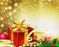 7897526cc703c66197a54a871c6d90b1  handmade candles christmas presents