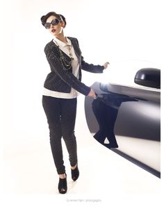 G Venket Ram I Power Dressing I Fashion I Photography   Editorial I Cue I Bysi I Zariin I Frica I Hidesign I Aston Martin