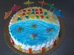 torta per tutte le occasioni  fine della scuola