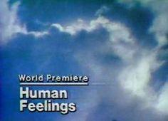 World Premiere, Human Feelings Science Fiction, Gekkan Shoujo, And So It Begins, Natsume Yuujinchou, Out Of Touch, Lose My Mind, Jolie Photo, Neon Genesis Evangelion, Punk