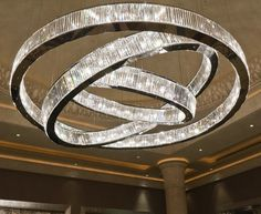 Before starting your next interior design project, discover with Luxxu the best modern furniture and lighting for your home decor project! Find it all at luxxu.net