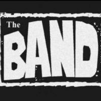 Best Canadian Bands/Artists (classic) - Top Ten List - TheTopTens®