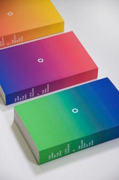 Book Design Cover Inspiration Branding Ideas For 2019 Web Design, Layout Design, Print Design, Gradient Design, Packaging Design, Branding Design, Event Branding, Identity Branding, Visual Identity