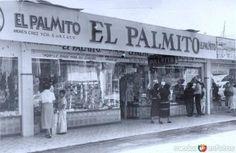 Uno de los negocios más antiguos de Tampico.    #Tampico #Tamaulipas #Mexico #TampicoAntiguo #Photography #Pic #Picture #Foto #Fotografia #NewStuff #CosasNuevas #Interesting #Interesante #FotoDelDia  ========================   Rolando De La Garza Kohrs  http://About.Me/Rogako  ========================