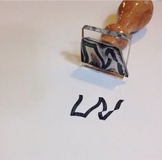 Laura Newton knitwear - brand identity designed by Marta Puchala