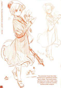 Hetalia_Norway in traditional medieval dress. Norway Hetalia, Nordics Hetalia, Hetalia Anime, Usuk, Norway Viking, Nordic Vikings, Dennor, Hetalia Characters, Hetalia Axis Powers