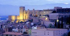 Catalonië | Prov. Tarragona: Tortosa