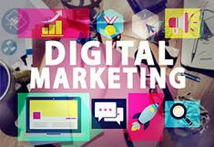 Free Online Marketing Tools That Every Marketer Should Know Digital Marketing Strategy, Marketing Digital Online, Online Marketing Tools, Marketing Training, Marketing Strategies, Website Design Services, Website Development Company, Design Development, Internet Marketing Course