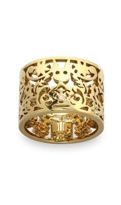 32bf564b9f9f 45 Best Karen Walker Jewellery images