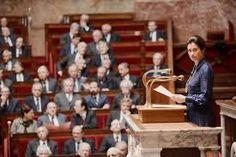 """Espace Culture Vidéo944 FAU LOI """"La loi : le combat d'une femme pour toutes les femmes"""" Fiction de Christian Faure http://www.sudoc.fr/185500218"""