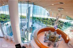 Hilton Residence