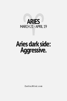 Aggressive if needed. Dark side? Not like a murderer or anything. I guess mine would be my insecurities, which can lead to anxiety & slight depression. Over thinking myself into a frenzy over something. Getting lost in the dark woods of my thoughts. Not being very trusting sometimes.  Emotional.  Ugh. It's a pain in the ass.