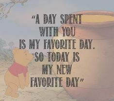 25 Best Disney Movie Quotes To Share With The Person You Love