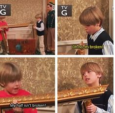 The Suite Life of zach and cody Zack And Cody Funny, Zack Y Cody, Cody Tv, Old Disney Channel Shows, Old Disney Tv Shows, Disney Memes, Disney Quotes, Funny Disney, Suit Life On Deck
