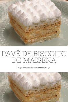 Vanilla Cake, Coco, Deserts, Pizza, Recipes, House, Drop Cookie Recipes, Cake Roll Recipes, Easy Keto Recipes