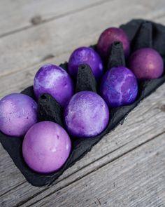 """. . �������  � on Instagram: """"Ei , Ei , Ei  �� 🥚����� ⠀⠀⠀⠀⠀⠀⠀⠀⠀ ⠀⠀⠀⠀⠀⠀⠀⠀⠀ Ostereier im Gradient-Look .. mit natürlichen Farben! ⠀⠀⠀⠀⠀⠀⠀⠀⠀ Auch dieses Jahr färben wir…�"""