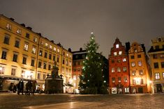 03-What-to-do-in-Stockholm-14.jpg (1024×683)