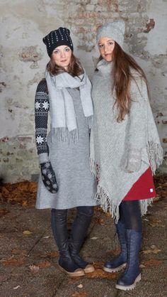 Tulip, Fur Coat, Winter Hats, Jackets, Fashion, Down Jackets, Moda, Fashion Styles, Tulips