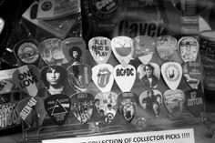 Resultado de imagen para imagenes tumblr de chicas con guitarras