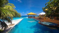 #fregateislandprivate #islandresort #seychelles #paradiseonearth #paradise #eden #style #travel #hotels #worldplaces #luxuryworldtraveler #luxuryhotel #hotel #lifewelltravelled #ilovehotels #travelmemories #luxurylife #lifestyle #travelandlife #hotelier #luxuryhotels #worldtraveler #seychelleshotels #seychellesluxuryhotels #destinationseychelles #holidays #leasure #luxurytraveler #seychelles_luxotels by seychelles_luxotels