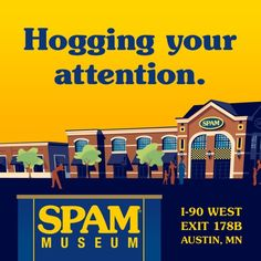 9 weird Museums in Minnesota