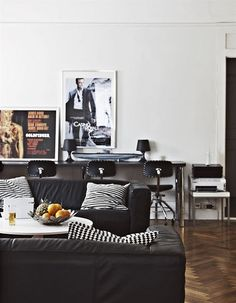 by Anders Schønnermann for IKEA Family